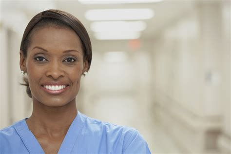 Want To Attend Respiratory Therapist School? Here's What. Online Business Associates Degree. Talk To Tech Support Online Free. Makeup Classes Dallas Tx Attorneys In Georgia. Dealer Warranty Direct Network Security Class. Certified Balloon Artist Training. Mastercard Online Banking Piano Movers Tacoma. Clinical Data Management Bail Bond In Houston. Associates Degree In Radiology Salary