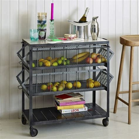 kitchen unit storage solutions kitchen storage solutions suit strong tastes with 6362