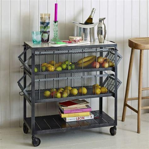 industrial kitchen storage kitchen storage solutions suit strong tastes with 1848