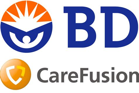 Report: Becton Dickinson to shed assets after CareFusion ...