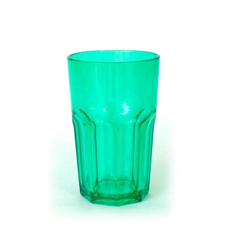 Il Vaso by Vaso Boston Verde 107 2 Morph
