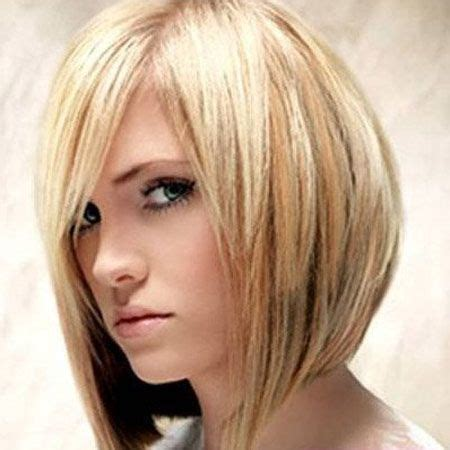 a list of must try choppy bob hairstyles