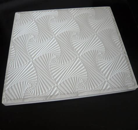 Gypsum Tile Ceiling Designs Wwwenergywardennet