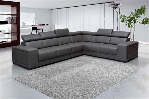 sofa seu como limpar e conservar seu sof 225 de couro dr lava tudo