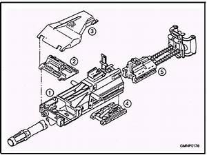 mk 19 mod 3 machine gun With mk19 mod 3 diagram