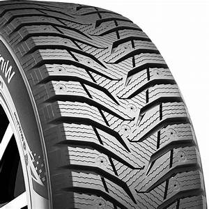 Kumho Wintercraft Wp51 : kumho wintercraft ice wi31 tires online ~ Kayakingforconservation.com Haus und Dekorationen