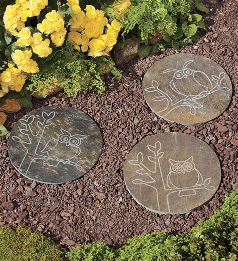 landscaping stepping stones newsonairorg