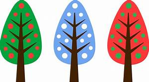 Christmas Tree Images Clip Art Free Christmas Lights