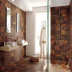 wall tiles suppliers manufacturers dealers in indore madhya pradesh