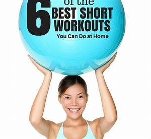 best short workouts Archives Psychowith6