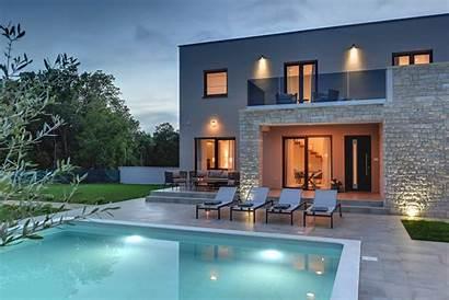 Villa Villas