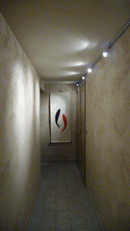 architecte interieur haute savoie architecte int 233 rieur haute savoie morando annemasse d 233 corateur int 233 rieur annemasse