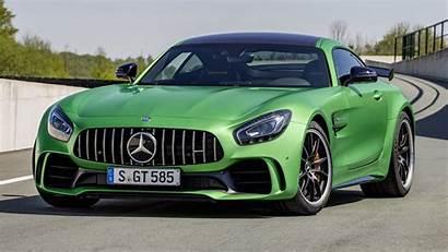 Amg Mercedes Gt Wallpapers Benz Cars Carpixel