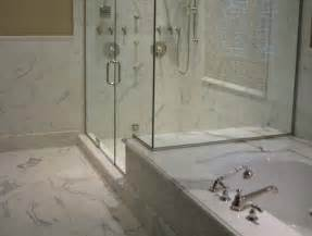 bathroom tile backsplash ideas grey tile bathroom ideas home decorating ideas