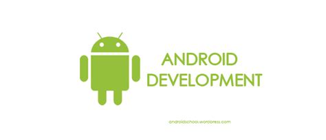 android developer android development omkarsoft
