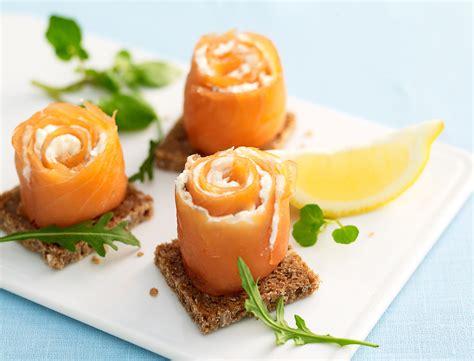 recettes de cuisine noel repas de noel des idées simples et pas cher