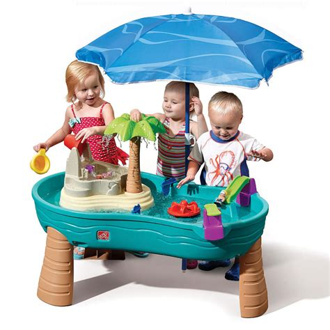 water table for kids 16 best water toys for kids that adults can enjoy too in