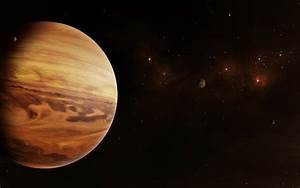 Beyond Earthly Skies: Cloud Decks of Gas Giant Planets