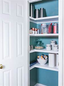pantry shelving design decoration With kitchen cabinets lowes with how much does an inspection sticker cost