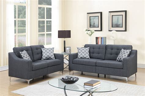 discount furniture package   living room