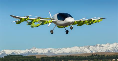 larry page s flying taxis now exiting stealth mode the