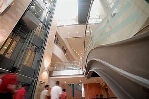 Technion, Israel Institute of Technology: Haifa - Research ...