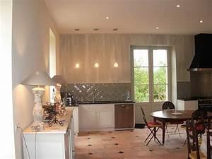 Peinture Murale Couleur : faire en couleur atelier de peinture d corative ~ Melissatoandfro.com Idées de Décoration