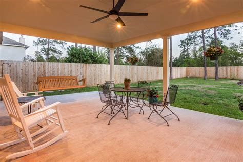 On The Patio by Hip Roof Patio Cover Hhi Patio Covers