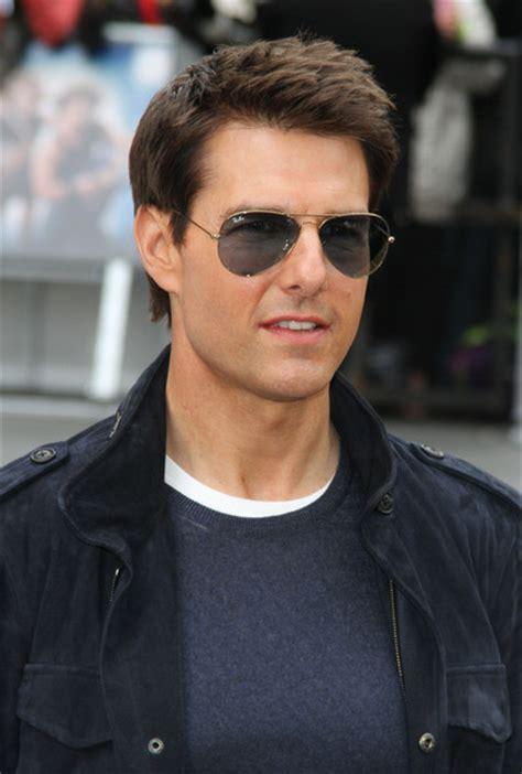 Tom Cruise highest earning actor   Pakistan Showbiz