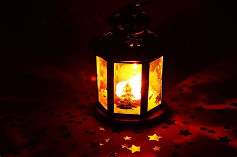 christmas lantern images lantern free stock photo a christmas lantern 11713