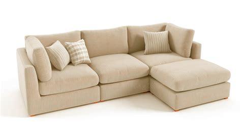 canapé italien design canape italien modulable fauteuil design de maison