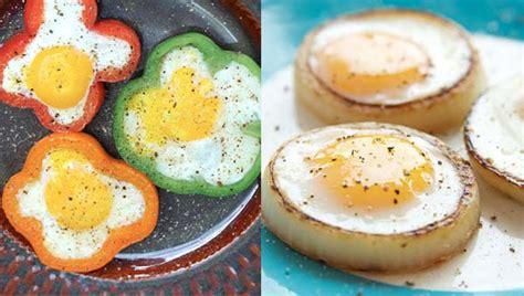 14 trucs et astuces de cuisine qui vont changer votre vie