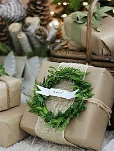 idees de cadeaux de noel pour son cheri