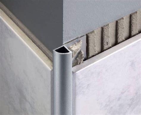 outside corner metal tile trim aluminium quadrant corner edge tile trim 2 5m national