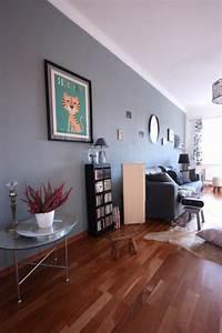 Farben Für Wände : farben f r wohnzimmer w nde ~ Frokenaadalensverden.com Haus und Dekorationen