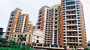 Pradhan Mantri Awas Yojana Ahmedabad (Updated) - Cheap ...