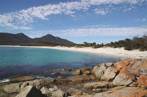 Tasmania In Autumn Maher Tours
