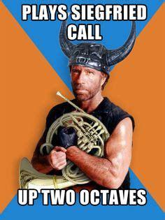 French Horn Memes - from opera singer memes opera humor pinterest opera singer opera and haha