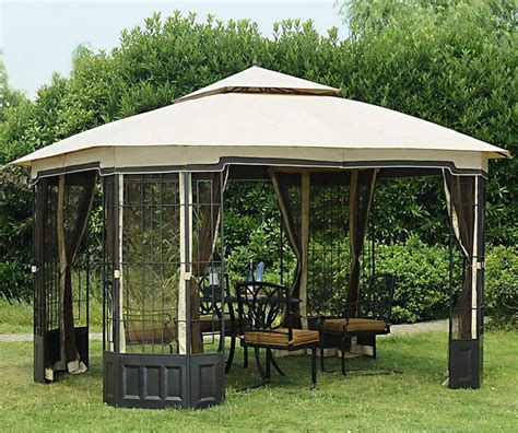 big lots gazebo canopy gazebo design simple south hton gazebo 11x13 11x13