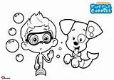 Bubble Coloring Guppies Printable Puppy Nonny Halloween Bubakids Thundermans Enough Adult Kleurplaat Cartoon Nick Jr Fastseoguru Quotes Colouring Characters sketch template