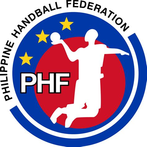 Philippines national junior handball team - Wikipedia