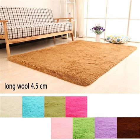 Bedside Rugs Sale by Sale Rugs Bedside Bedroom Floor Mat Indoor Living Room