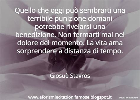 Frasi Sulla Porta by Aforismi Vita Forza