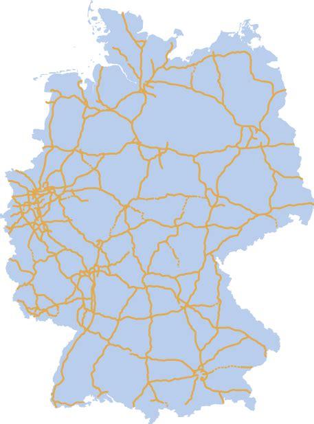 cng tankstellen deutschland karte  blog