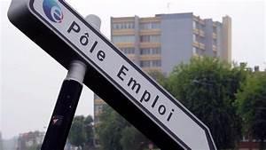 Offre D Emploi Perpignan Pole Emploi : vos offres d 39 emploi avec france bleu belfort montb liard ~ Dailycaller-alerts.com Idées de Décoration