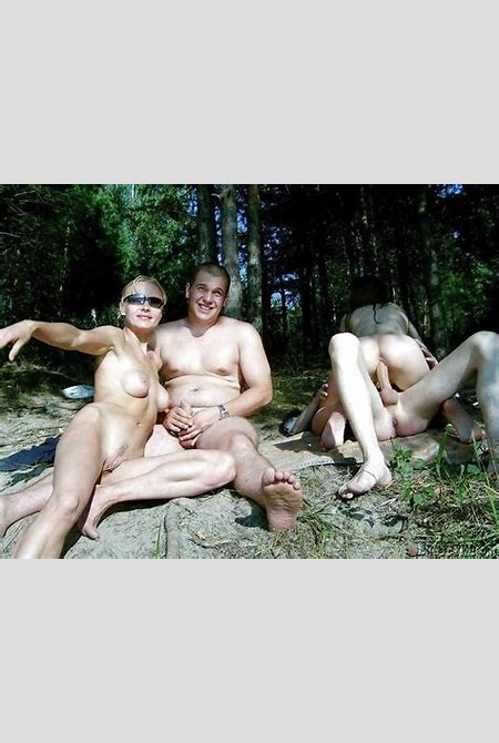 Russian Swinger Russian Amateur Swingers image #193832