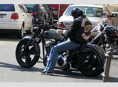 Hellsangels hamc biker hells angels motorbike motorcycle