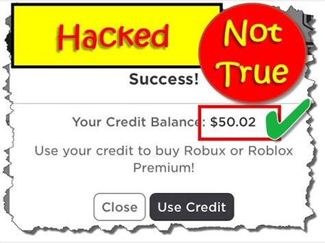 robux promo codes   paid gift card roblox