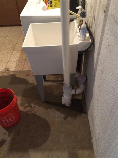 drain inspectors llc saint clair shores mi