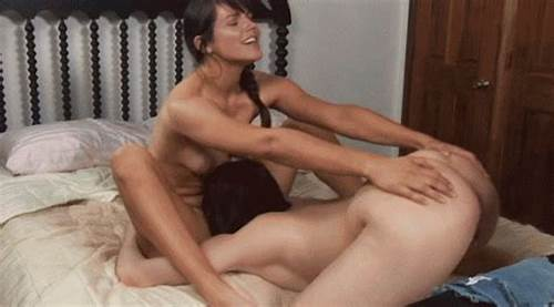 Crystal Greenvelle And May Indian In Cunts Gang #Ertico&Pornogrfico #Gif